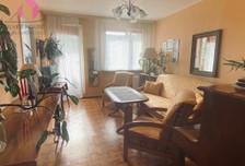 Mieszkanie do wynajęcia, Tarnowskie Góry, 64 m²
