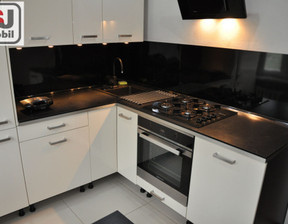 Mieszkanie do wynajęcia, Siemianowice Śląskie Bytków, 49 m²