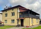 Dom na sprzedaż, Brwinów, 200 m² | Morizon.pl | 4336 nr5