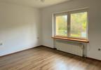 Dom na sprzedaż, Brwinów, 200 m² | Morizon.pl | 4336 nr8