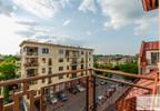 Mieszkanie na sprzedaż, Warszawa Gocławek, 82 m²   Morizon.pl   1253 nr8
