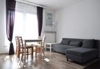 Morizon WP ogłoszenia | Mieszkanie na sprzedaż, Warszawa Gocław, 41 m² | 7397