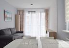 Mieszkanie do wynajęcia, Warszawa Mokotów, 64 m²   Morizon.pl   2987 nr4