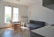 Mieszkanie na sprzedaż, Warszawa Gocław, 41 m²