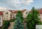Mieszkanie na sprzedaż, Warszawa Gocławek, 82 m²   Morizon.pl   1253 nr21
