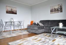 Mieszkanie do wynajęcia, Warszawa Gocław, 73 m²