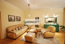 Mieszkanie na sprzedaż, Łódź Śródmieście, 83 m²