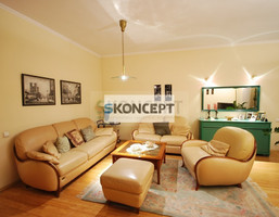 Morizon WP ogłoszenia | Mieszkanie na sprzedaż, Łódź Śródmieście, 83 m² | 1132