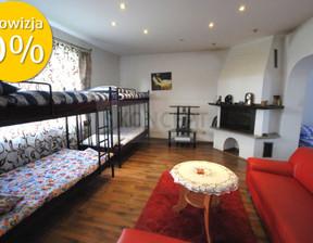 Dom na sprzedaż, Modlna, 364 m²