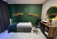 Lokal użytkowy do wynajęcia, Katowice Śródmieście, 15 m²