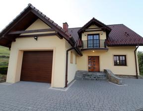 Dom na sprzedaż, Brenna, 240 m²