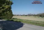Działka na sprzedaż, Iłownica, 1100 m² | Morizon.pl | 4146 nr2