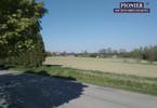 Morizon WP ogłoszenia | Działka na sprzedaż, Iłownica, 1100 m² | 0106