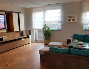 Mieszkanie na sprzedaż, Katowice Os. Paderewskiego - Muchowiec, 117 m²