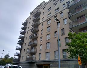 Mieszkanie do wynajęcia, Katowice Dąb, 33 m²