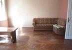 Morizon WP ogłoszenia | Mieszkanie na sprzedaż, Sosnowiec Śródmieście, 103 m² | 1340