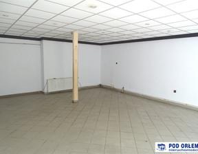 Lokal użytkowy do wynajęcia, Bielsko-Biała Śródmieście Bielsko, 60 m²