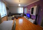 Mieszkanie na sprzedaż, Sosnowiec Dańdówka, 69 m²   Morizon.pl   6872 nr3