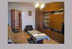 Morizon WP ogłoszenia | Mieszkanie na sprzedaż, Sosnowiec Środula, 61 m² | 2828