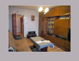 Morizon WP ogłoszenia   Mieszkanie na sprzedaż, Sosnowiec Środula, 61 m²   2828