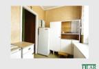 Mieszkanie na sprzedaż, Będzin Bema, 53 m²   Morizon.pl   1019 nr2
