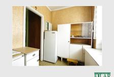 Mieszkanie na sprzedaż, Będzin Bema, 53 m²