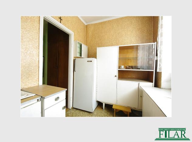 Mieszkanie na sprzedaż, Będzin Bema, 53 m²   Morizon.pl   1019
