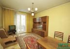 Mieszkanie na sprzedaż, Będzin Bema, 53 m²   Morizon.pl   1019 nr8