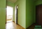 Mieszkanie na sprzedaż, Będzin Bema, 53 m²   Morizon.pl   1019 nr16