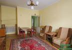 Mieszkanie na sprzedaż, Będzin Gen. J. Bema, 53 m²   Morizon.pl   6908 nr5