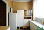 Mieszkanie na sprzedaż, Będzin Bema, 53 m²   Morizon.pl   1019 nr3