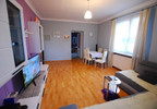 Mieszkanie na sprzedaż, Sosnowiec Dańdówka, 69 m²   Morizon.pl   6872 nr5