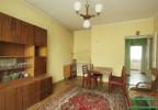 Mieszkanie na sprzedaż, Będzin Gen. J. Bema, 53 m²   Morizon.pl   6908 nr7