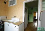 Mieszkanie na sprzedaż, Będzin Gen. J. Bema, 53 m²   Morizon.pl   6908 nr16