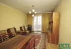 Mieszkanie na sprzedaż, Będzin Bema, 53 m²   Morizon.pl   1019 nr9