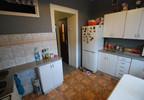 Mieszkanie na sprzedaż, Sosnowiec Dańdówka, 69 m²   Morizon.pl   6872 nr12