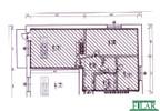 Mieszkanie na sprzedaż, Będzin Gen. J. Bema, 53 m²   Morizon.pl   6908 nr21