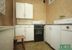 Mieszkanie na sprzedaż, Będzin Gen. J. Bema, 53 m²   Morizon.pl   6908 nr15