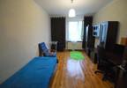 Mieszkanie na sprzedaż, Sosnowiec Dańdówka, 69 m²   Morizon.pl   6872 nr6