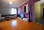 Mieszkanie na sprzedaż, Sosnowiec Dańdówka, 69 m²   Morizon.pl   6872 nr10