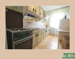 Morizon WP ogłoszenia | Mieszkanie na sprzedaż, Sosnowiec Sielec, 44 m² | 3018
