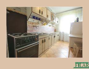 Mieszkanie na sprzedaż, Sosnowiec Sielec, 44 m²
