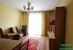 Mieszkanie na sprzedaż, Będzin Gen. J. Bema, 53 m²   Morizon.pl   6908 nr3