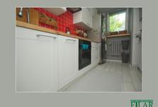 Mieszkanie na sprzedaż, Sosnowiec Zagórze, 58 m²