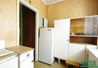 Mieszkanie na sprzedaż, Będzin Gen. J. Bema, 53 m²   Morizon.pl   6908 nr13