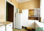 Mieszkanie na sprzedaż, Będzin Gen. J. Bema, 53 m²   Morizon.pl   6908 nr14