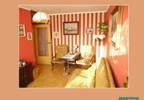 Mieszkanie na sprzedaż, Sosnowiec Klimontów, 55 m²   Morizon.pl   7725 nr2