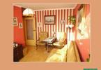Morizon WP ogłoszenia | Mieszkanie na sprzedaż, Sosnowiec Klimontów, 55 m² | 3785