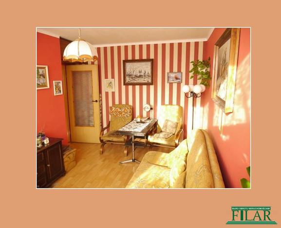 Mieszkanie na sprzedaż, Sosnowiec Klimontów, 55 m²   Morizon.pl   7725