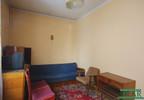 Mieszkanie na sprzedaż, Będzin Gen. J. Bema, 53 m²   Morizon.pl   6908 nr10